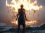 Senua's Saga: Hellblade 2 - Новости о новой игре будут рассказаны сегодня вечером