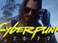 Cyberpunk 2077 - Игра на финальной стадии разработки