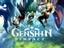 Genshin Impact — Анонс события «Элементальная жаровня» и новые подробности обновления 1.1