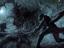 Стрим: Bloodborne - Хардкорная охота и разбор лора игры ч.7