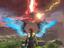 Баг в Assassin's Creed Odyssey стал причиной создания Immortals Fenyx Rising