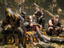 Hood: Outlaws & Legends - Представлены системные требования игры