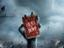 К касту аниме «Армия мертвых: Потерянный Вегас» Зака Снайдера присоединились Нэйтан Дрейк и Йеннефер