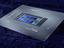Инженерный образец 16-ядерного Intel Alder Lake засветился в бенчмарке