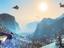 Riders Republic — Релиз многопользовательского спортивного симулятора перенесли