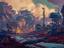 Destiny 2 - Возвращение теневых энграмм, новые титулы и подробности о 13 сезоне