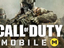 Call of Duty: Mobile - Как заработать кредиты без доната