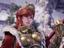 Soulcalibur VI - Скоро стартует второй сезон