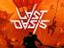 Last Oasis — В игре появился новый шагоход, а осенью готовится крупное обновление
