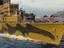 World of Warships - В раннем доступе появились европейские эсминцы