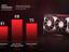 Где и когда смотреть презентацию AMD Radeon RX 6000?