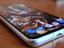 Обзор ASUS Zenfone 8 - Полноценный флагман в компактном исполнении
