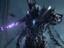 World of Warcraft — Коронавирус не помеха: дополнение Shadowlands выйдет в IV квартале
