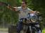 Serious Sam 4 - Серьезный Сэм в новом геймплейном трейлере