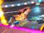 [gamescom 2020] DiRT 5 - В игре будет встроенный редактор карт
