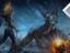 Новости MMORPG: Path of Exile 2 не выйдет в 2021, дата выхода Gran Saga, в EVE Online сломали сервер