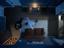 [E3 2019] 12 Minutes - Психологический триллер от создателей Journey