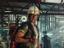 Far Cry 6 — Серия забавных роликов об оружии и ответы на вопросы сообщества