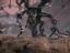 [Халява] Remnant: From the Ashes - Игра будет раздаваться бесплатно
