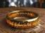 Подготовка к съемкам «Властелина колец» от Amazon идет в Новой Зеландии уже больше года