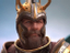 Total War Saga: Troy — Трейлер Агамемнона