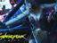 Cyberpunk 2077 — Новая информация об игре