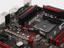 Процессоры AMD Zen 3 все же будут работать в материнских платах 400 серии