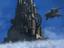 "Гайд: Final Fantasy XIV - Рейды ""Royal City of Rabanastre"" и ""The Ridorana Lighthouse"""