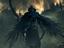 [Слухи] Bloodborne - Ремастер игры выйдет в этом году на PS5 и позже на ПК