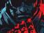 Konami и Open Bionics создали для геймера бионическую руку прямо как в Metal Gear Solid V