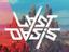 Last Oasis - Сервера игры вернулись в онлайн