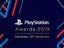 PlayStation Awards – Объявлены победители