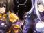 BlazBlue Cross Battle Tag - Продюсер хотел бы добавить Muv-Luv и Fate/GO в свою игру