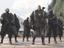 Tom Clancy's Ghost Recon Breakpoint - Бесплатные ключи к бете