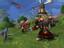 World of Warcraft - Малонаселенные миры ждет объединение
