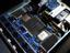 11 мировых рекордов побито серверными процессорами AMD Epyc (Rome)
