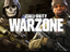 VGC: Все студии Activision работают над Call of Duty