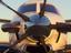 Microsoft Flight Simulator – Полеты на секретные правительственные объекты