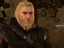 The Witcher 3 HD Reworked Project 12.0 Ultimate — Апгрейд графики в игре для новых видеокарт и консолей
