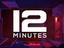 [SGF 2021] Twelve Minutes: интерактивный триллер о человеке, попавшем во временную петлю
