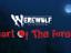 Авторы первой The Witcher анонсировали игру по «Миру тьмы» - Werewolf: The Apocalypse – Heart of the Forest