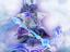 """League of Legends - Трейлер """"Праздника цветения"""" и обзор способностей Лиллии"""