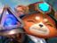 League of Legends: Wild Rift - Трейлер второго боевого пропуска