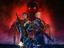 Wolfenstein Youngblood и трассировка лучей - взгляд в консольное будущее