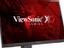 ViewSonic XG2405 - бюджетный игровой IPS на все случаи жизни