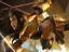 """Legends of Runeterra - Сивир ждет встречи в """"Империи вознесшихся"""""""