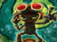 [E3 2019] Psychonauts 2 обзавелась трейлером игрового процесса, Double Fine перешла под крыло Microsoft