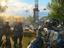 Call of Duty: Black Ops 4 — О последствиях увлечения игрой рассказали в рекламном ролике