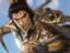 В Dynasty Warriors 9 появился кооперативный режим