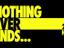Сериал Watchmen выйдет на HBO в следующем году